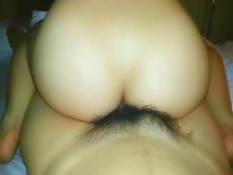 Korean Anal Action