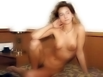 Private Casting Compilation By S...