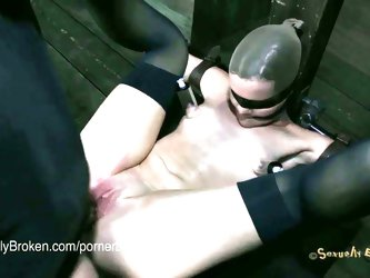 Chastity lynn is anything but chaste