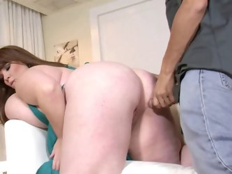 Hot MILF BBW Big Huge Melons