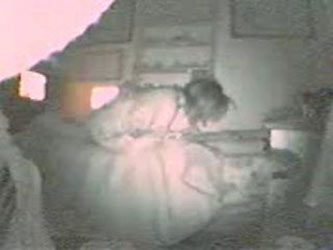 hidden camera caught my wife cheating with my best friend