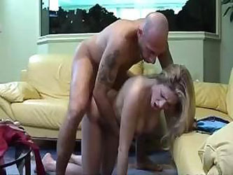 Vittoria Risi comes to motel room to please her best customer