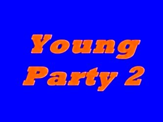 Young Party 2 N15