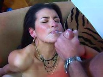 Ben Dover - Yummy Munnie Fucked In All Holes