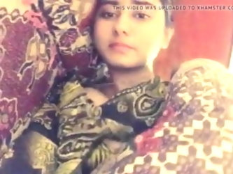 8858772502 whatsapp . new video saxy indian hindi desi girl