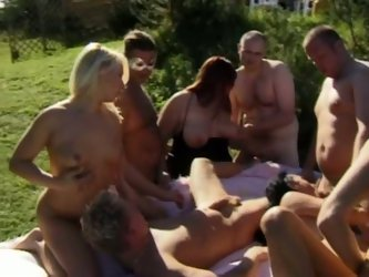 Dude, you need to check out this awesome All Porn Sites Pass sex clip. Such a hot group fuck can make any man jizz at once. Voracious girlies with nic