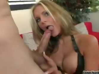 Deep Throat This #44 Part 2