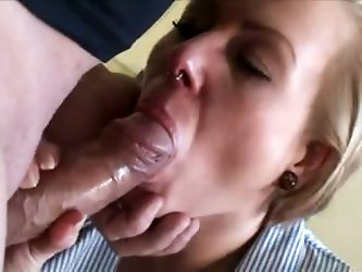 I've got this amateur video when I was in Belgium. Curly Belgic blondie gets fucked missionary style. Then other dark skinned Belgian chick gets