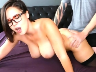 Bryci - Cover Me With Cum
