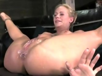 GERMAN MILF MOM CRYING BIG BLACK COCK HARD FUCKING