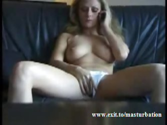 Phone Masturbation Simone 40 years