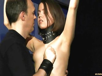 Temptation in bondage