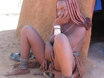 Real african tribes posing nude. Real wild life in africa day by day. Shockug nude - all life! Pierced and tatooed girls. Dont miss it! Bonus - hardco