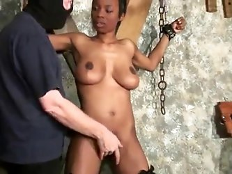 French BDSM (Anal, Enema and more)