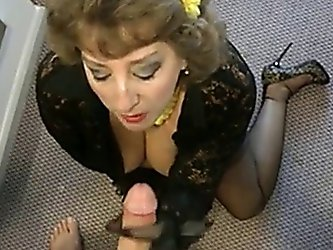xhamster com 4901654 chubby 23 hot british cum eating milf my favo